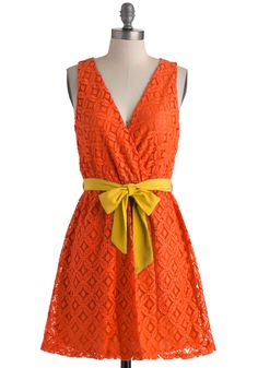 lolol this would look hideous against my skin tone but I love it anyway. Stylist's Best Palette in Orange