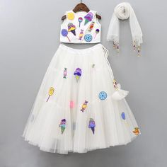 icu ~ Pin on Baby dress ~ Aug 2019 - Indian Wear, Ethnic Wear for Girls Kids Indian Wear, Kids Ethnic Wear, Kids Dress Wear, Kids Gown, Baby Girl Dress Patterns, Baby Dress Design, Baby Girl Party Dresses, Dresses Kids Girl, Outfits Niños
