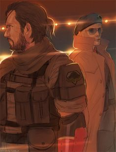 20 Metal Gear Solid Ideas In 2020 Metal Gear Solid Metal Gear Metal Want to discover art related to kazuhira_miller? 20 metal gear solid ideas in 2020