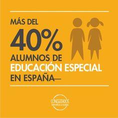 Escuelas Viatorianas de España: #SalvemosConcertada (33)