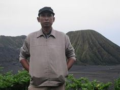 tour jogja bromo: Tour Yogyakarta - Bromo