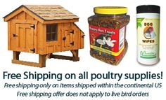 poultry supply website http://www.poultrysupplies.org