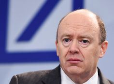 There's more bad news for Deutsche Bank. It could face another ratings downgrade, and with markets in the doldrums, its restructuring is proving harder than expected.