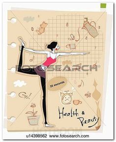 a good diet to lose weight fast, i want to weight loss, 5 2 diet and exercise, simple weight loss meal plans for women, high fiber foods vegetables, soup to lose weight, best cabbage soup, how to lose fat diet, lose weight in 2 weeks diet and exercise, foods that help to burn fat, diet mayo pdf, eating just fruit for a week, wanna lose weight, lost weight in 2 weeks, grapefruit diet plan 3 day