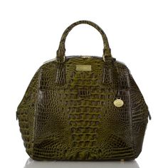 c6e8d2233fc7 36 Best Handbags images