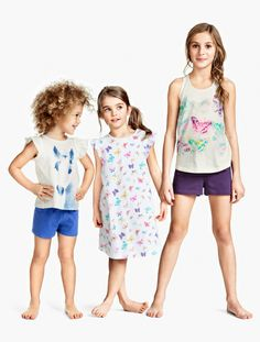 23c31f4fe46f Kids   Baby Clothing - Shop online or in-store