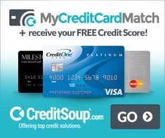 Easiest Way to Pay Off Christmas Credit Card Bills! Free Credit Score, Best Credit Cards, Ways To Save Money, Make It Simple, Saving Money, Card Making, Christmas, Xmas, Save My Money