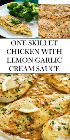 Old English Dark Fruit Cake Healthy Chicken Recipes, Turkey Recipes, Dinner Recipes, Cooking Recipes, Keto Recipes, Yummy Recipes, Cooking Tips, Salad Recipes, Dinner Ideas