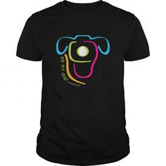 oh my dog photography - Hot Trend T-shirts