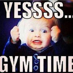 50 Ideas Fitness Motivation Humor Memes Gym Humour For 2019 Humour Fitness, Gym Humour, Fitness Motivation, Fitness Memes, Daily Motivation, Health Fitness, Lifting Motivation, Funny Fitness, Exercise Humor