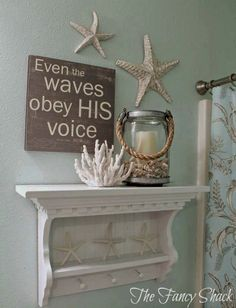 Okay pinnin' this in TWO places. It's the TRUTH but it's also a mermaid thang!