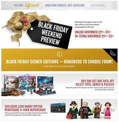 Barnes and Noble Black Friday 2018 Ads and Deals Browse the Barnes and Noble Black Friday 2018 ad scan and the complete product by product sales listing. Bookmark This Page, Black Friday Ads, Friday Weekend, Gift Guide, Coupons, Stuff To Buy, Coupon