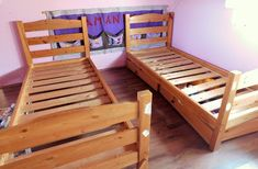 Bútorfestés 1. rész - ingyenes online tanfolyam kezdőknek Outdoor Furniture, Outdoor Decor, Sun Lounger, Toddler Bed, Outdoor Structures, Diy, Vintage, Home Decor, Child Bed