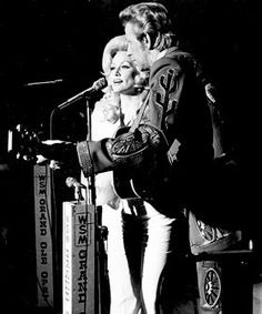 Grand Ole Opry on Pinterest | Nashville, Johnny Cash and Porter Wagoner