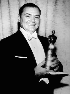 Ernest Borgnine, stage, TV and film actor, voice-over actor. Married to actresses  Katy Jurado and Ethel Merman  (Marty, McHale's Navy Mermaid Man)Sponge Bob), Poseiden Adventure, Airwolf)   1917-2012 R.I.P
