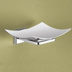 Gedy by Nameeks Colorado Soap Holder