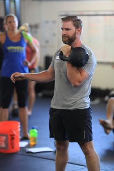 New Partnership Announced With Kettlebells USA® Losing Weight After 40, Lose Weight, Fitness Certification, Kettlebells, Weight Loss Goals, Perfect Match, Seattle, Strength, Usa
