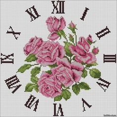 95115231_image.jpg (700×700)