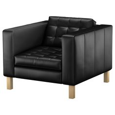 really dig this look - but would want something cheaper and want to sit in it also (both offices)
