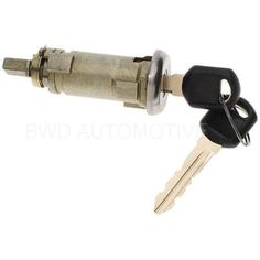 LockSmart Trunk Lock Cylinder (TL70430), Model: , Car & Vehicle Accessories / Parts. As a global manufacturer of original equipment ignition products, complete quality control is. All door locks are perfectly matched to the original for precision installation. Professional quality construction using solid brass tumblers, chrome plated brass keys, die-cast. Decades of industry leading research and development focused on meeting the technicians needs.