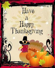 Adventures at Greenacre: Welcome Autumnween! Thanksgiving Prayers For Family, Prayer For Family, Happy Thanksgiving, Free Fall Wallpaper, Free Thanksgiving Printables, Welcome, Halloween Decorations, Thankful, Business Quotes