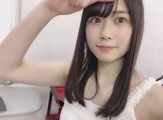 丹生 明里公式ブログ | 日向坂46公式サイト Japanese Girl, Art And Architecture, Idol, Kawaii, Asian Beauty, Japan Girl
