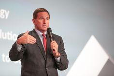 Oracle Adds Data Center In Brazil
