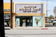 United Dental Care services include Cosmetic Dentistry, Tooth Whitening (Zoom), Porcelain Veneers, Tooth Colored Fillings, Bonding, Porcelain Crowns, Inlays/Onlays, Family Dentistry, Root Canal, Tooth Extraction, Periodontal Therapy, Pediatric Dentistry, Restorative Dentistry, Fixed Bridges, Implant Restorations, Dentures and many others to make sure you have that perfect beautiful smile.  http://www.culvercitydentist.com/