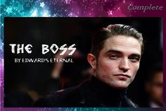 Top Ten Completed Fics – Jan 2019 | TwiFanfictionRecs Fanfiction Stories, Fool Me Once, Page Turner, Fan Fiction, Winter Soldier, Top Ten, Writing Prompts, Female Characters, The Fosters