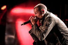 .  Linkin Park - Rock in Rio Lisboa 2014
