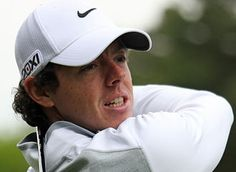 Rory McIlroy is one of 64 golfers who will compete in the WCG-Cadillac Match Play Championship this year. Other players include Billy Horschel and Brandt Snedeker. Florida Golf, South Florida, Rory Mcllroy, Jason Dufner, Jordan Spieth, World 1, Waterfront Property, World Of Sports