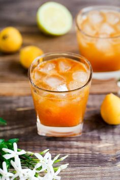 LOQUATS!!!!!11 | Recipes that are not stressful ...