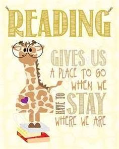 Image result for reading slogans to encourage reading