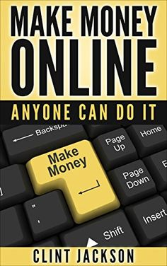 Online paying sites