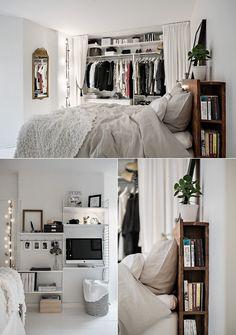 http://gravityhome.tumblr.com/post/143901145428/lovely-gothenburg-apartment-gravityhomeblogcom