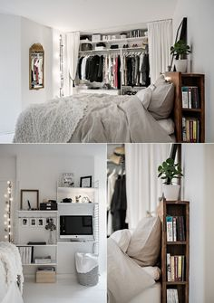 http://gravityhome.tumblr.com/post/143901145428/lovely-gothenburg-apartment-gravityhomeblogcom