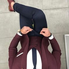 Co-ordination on point we love this look what do you think? Credit: @menslaw Dapper #menslifestyle #menslaw #mensfashion #menswear #lifestyle #lifestyleblogger #italy #dubai #london #newyork #menwithstyle #menwithclass #menfashion #fashion #fashionblogger #fashionstyle #gentleman #gentlemansclub #manfashion #style #styleinspo