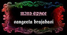 SONGSOPTOK: SANGEETA BRAJABASI