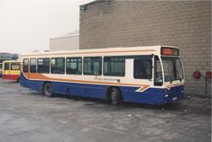Dublin City, Bus Coach, Busses, Coaches, Trains, Transportation, Ireland, Irish, Trainers