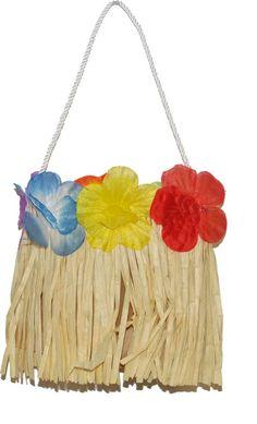 84 Meilleures Images Du Tableau Hawaiiaanse Verkleedkleding En