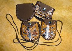 gourd purses - Google Search