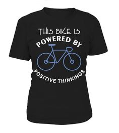 """# This Bike is Powered Positive Thinking .  Special Offer, not available anywhere else!      Available in a variety of styles and colors      Buy yours now before it is too late!      Secured payment via Visa / Mastercard / Amex / PayPal / iDeal      How to place an order            Choose the model from the drop-down menu      Click on """"Buy it now""""      Choose the size and the quantity      Add your delivery address and bank details      And that's it!"""