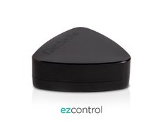 Control appliances, electronic devices and more, all from your smartphone