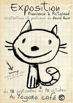 davidroux2