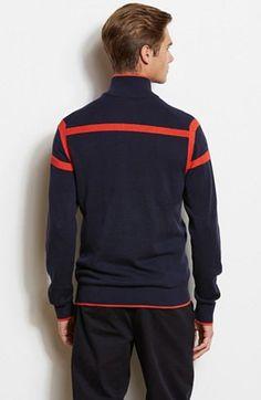 16dda5e42 49 Best Armani Exchange images in 2013   Man fashion, Casual wear ...