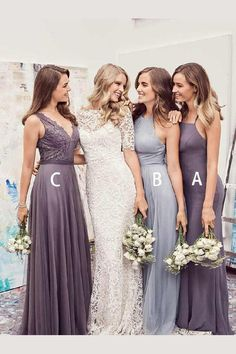 Bridesmaid Dresses Weddings & Events 2019 One Shoulder Sheath White Camo Bridesmaids Dress Short Mini Junior Homecoming Party Gowns Special Occasion Vestidos Cheap Dependable Performance