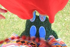 Great weekend with your friends, tag your BFF! #slipon