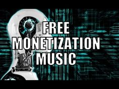 Del - Darkness - Free Creative Commons Music - Free Music for Monetization