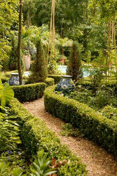 Gardens | At Home Arkansas