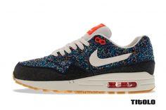 Nike Wmns Air Max 1 ND Liberty